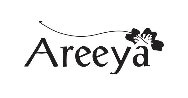 Areeya Property