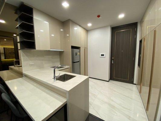 Laviq Sukhumvit 57, 1-bedroom