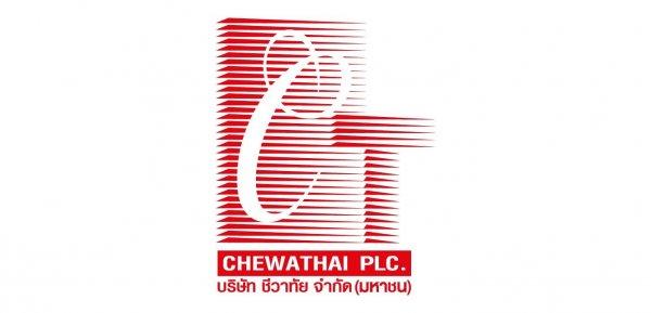 Chewathai